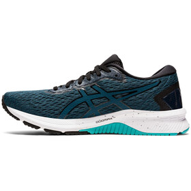 asics GT-1000 9 Shoes Men, magnetic blue/black